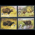 https://morawino-stamps.com/sklep/8613-large/kolonie-franc-kambodza-cambodge-823-826.jpg