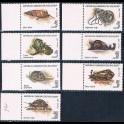 https://morawino-stamps.com/sklep/8615-large/kolonie-franc-demokr-republika-madagaskar-repoblika-demokratika-malagasy-1416-1422.jpg