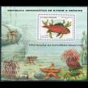 https://morawino-stamps.com/sklep/8619-large/kolonie-portug-sao-tome-e-principe-bl-41.jpg