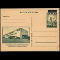 https://morawino-stamps.com/sklep/8645-large/korespondencyjna-karta-pocztowa-prowizorium-polska.jpg