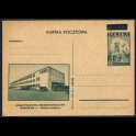 https://morawino-stamps.com/sklep/8647-large/korespondencyjna-karta-pocztowa-prowizorium-polska.jpg