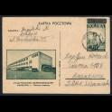 https://morawino-stamps.com/sklep/8649-large/korespondencyjna-karta-pocztowa-prowizorium-polska-krakow.jpg