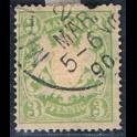 https://morawino-stamps.com/sklep/8719-large/ksiestwa-niemieckie-bawaria-freistaat-bayern-37c-.jpg