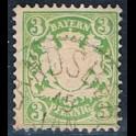 https://morawino-stamps.com/sklep/8721-large/ksiestwa-niemieckie-bawaria-freistaat-bayern-37a-.jpg