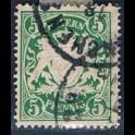 https://morawino-stamps.com/sklep/8723-large/ksiestwa-niemieckie-bawaria-freistaat-bayern-38-iv-.jpg