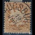 https://morawino-stamps.com/sklep/8725-large/ksiestwa-niemieckie-bawaria-freistaat-bayern-41-.jpg