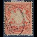 https://morawino-stamps.com/sklep/8727-large/ksiestwa-niemieckie-bawaria-freistaat-bayern-42-.jpg