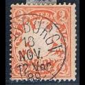 https://morawino-stamps.com/sklep/8731-large/ksiestwa-niemieckie-bawaria-freistaat-bayern-44-.jpg