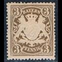 https://morawino-stamps.com/sklep/8735-large/ksiestwa-niemieckie-bawaria-freistaat-bayern-54bx.jpg