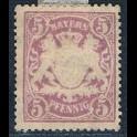 https://morawino-stamps.com/sklep/8737-large/ksiestwa-niemieckie-bawaria-freistaat-bayern-55b-b-wz4.jpg