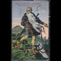 https://morawino-stamps.com/sklep/8823-large/pocztowka-iii-rzesza-niemiecka-deutsches-reich-19331943-22-vii-1937.jpg