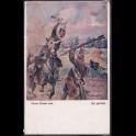 https://morawino-stamps.com/sklep/8825-large/pocztowka-polska-rybnik-warszawa-15-vi-1921.jpg
