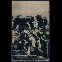 https://morawino-stamps.com/sklep/8901-large/pocztowka-stany-zjednoczone-united-states-of-america-usa-wydanie-wojenne-z-1919-roku-zdjecie-amerykanow.jpg