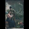 https://morawino-stamps.com/sklep/8903-large/pocztowka-cesarstwo-niemieckie-i-rzesza-niemiecka-1871-1918-lodz-26-viii-1919-serie-2650-4-schon-ist-d.jpg