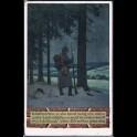 https://morawino-stamps.com/sklep/8905-large/pocztowka-cesarstwo-niemieckie-i-rzesza-niemiecka-1871-1918-lutz-koln-kolonia-10-ii-1916-zolnierz-na-war.jpg