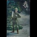 https://morawino-stamps.com/sklep/8909-large/pocztowka-cesarstwo-niemieckie-i-rzesza-niemiecka-1871-1918-koln-kolonia-18-ii-1915-feldpost-serie-258.jpg