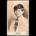 https://morawino-stamps.com/sklep/8927-large/pocztowka-rumunia-romania-bukareszt-bucuresti-sulejow-3-viii-1928-michai-i-rege-al-romanisi.jpg