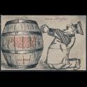 https://morawino-stamps.com/sklep/8987-large/pocztowka-cesarstwo-niemieckie-i-rzesza-niemiecka-wahn-koln-25-vii-1916-feldpost-direkt-vom-fass-nr-23-verlag-th-greisen.jpg