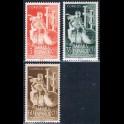 https://morawino-stamps.com/sklep/9047-large/kolonie-hiszp-sahara-hiszpaska-sahara-espanol-132-134.jpg