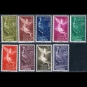 https://morawino-stamps.com/sklep/9051-large/kolonie-hiszp-sahara-hiszpaska-sahara-espanol-211-219.jpg