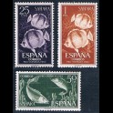 https://morawino-stamps.com/sklep/9055-large/kolonie-hiszp-sahara-hiszpaska-sahara-espanol-240-242.jpg