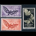 https://morawino-stamps.com/sklep/9059-large/kolonie-hiszp-sahara-hiszpaska-sahara-espanol-256-258.jpg