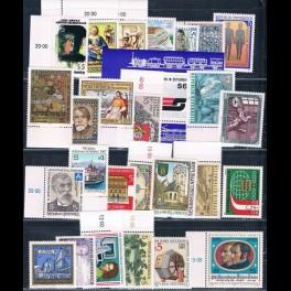 https://morawino-stamps.com/sklep/9093-thickbox/austria-osterreich-rocznik-1987.jpg