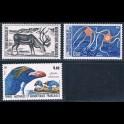 https://morawino-stamps.com/sklep/9099-large/kolonie-franc-francuskie-terytoria-poludniowe-i-antarktyczne-terres-australes-et-antarctiques-francaises-taaf-220-222.jpg