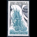 https://morawino-stamps.com/sklep/9103-large/kolonie-franc-francuskie-terytoria-poludniowe-i-antarktyczne-terres-australes-et-antarctiques-francaises-taaf-240.jpg
