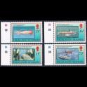 https://morawino-stamps.com/sklep/9131-large/kolonie-bryt-wyspy-falklandzkie-falkland-islands-588-591.jpg