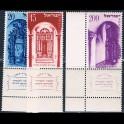 https://morawino-stamps.com/sklep/9143-large/izrael-israel-89-91.jpg