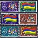 https://morawino-stamps.com/sklep/9159-large/kolonie-bryt-franc-mauritius-wyspy-mauritius-313-318.jpg