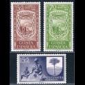 https://morawino-stamps.com/sklep/9167-large/kolonie-hiszp-gwinea-hiszpaska-guinea-espanola-327-329.jpg