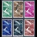 https://morawino-stamps.com/sklep/9175-large/kolonie-hiszp-ifni-118-123-.jpg