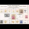https://morawino-stamps.com/sklep/9178-large/kolonie-niem-niemiecka-okupacja-belgii-4-szt-znaczkow-z-lat-1916-1918-nadruk.jpg