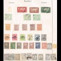 https://morawino-stamps.com/sklep/9180-large/rumunia-romania-34-szt-znaczkow-z-lat-1906-1918-nadruk.jpg
