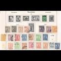 https://morawino-stamps.com/sklep/9181-large/rumunia-romania-23-szt-znaczkow-z-lat-1920-1926-nadruk.jpg