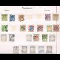 https://morawino-stamps.com/sklep/9182-large/holandia-nederland-22-szt-znaczkow-z-lat-1898-1920-nadruk.jpg