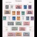 https://morawino-stamps.com/sklep/9189-large/kolonie-niem-klajpedy-memelgebiet-22-szt-znaczkow-z-lat-1921-1922-nadruk.jpg