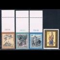 https://morawino-stamps.com/sklep/9194-large/austria-osterreich-rocznik-1997.jpg