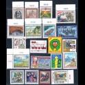 https://morawino-stamps.com/sklep/9195-large/austria-osterreich-rocznik-2000.jpg