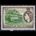 https://morawino-stamps.com/sklep/9237-large/kolonie-bryt-tristan-da-cunha-24.jpg