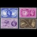 https://morawino-stamps.com/sklep/9448-large/wielka-brytania-zjednoczone-krolestwo-great-britain-united-kingdom-241-244.jpg