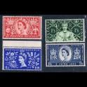 https://morawino-stamps.com/sklep/9450-large/wielka-brytania-zjednoczone-krolestwo-great-britain-united-kingdom-274-277.jpg