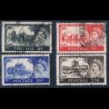 https://morawino-stamps.com/sklep/9452-large/wielka-brytania-zjednoczone-krolestwo-great-britain-united-kingdom-278-281-.jpg