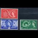 https://morawino-stamps.com/sklep/9454-large/wielka-brytania-zjednoczone-krolestwo-great-britain-united-kingdom-299-301.jpg