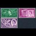 https://morawino-stamps.com/sklep/9456-large/wielka-brytania-zjednoczone-krolestwo-great-britain-united-kingdom-303-305.jpg