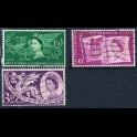 https://morawino-stamps.com/sklep/9458-large/wielka-brytania-zjednoczone-krolestwo-great-britain-united-kingdom-303-305-.jpg