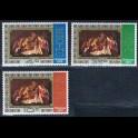 https://morawino-stamps.com/sklep/9615-large/kolonie-bryt-lesotho-128-130.jpg