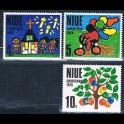 https://morawino-stamps.com/sklep/9617-large/kolonie-bryt-niue-151-153.jpg